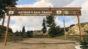 ArthursPassTrails-GTAV
