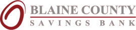 BlaineCountySavingsBank-GTAV-Logo
