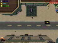 Gang War A-Go-Go! (6)