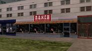 RANCH (VCS)