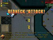 Redneck Attack! (1)