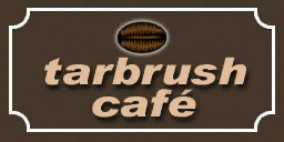Tarbrush Cafe