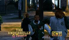 TheUnderbelly-GTAV