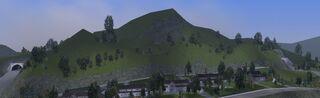 UpstateLiberty-GTA3-nortedeshoreside