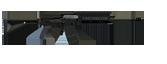 W SG HeavyShotgun
