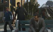 640px-Lamar trailer2-1-