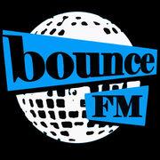 Bounce FM (Funk, Classic R&B)