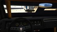 DukeO'Death-GTAV-Dashboard