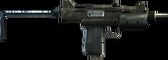 Kompaktowy SMG (V)