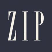 ZIP (logo)