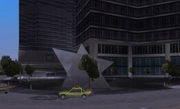 300px-Morningstarbuilding-GTAIII-plaza