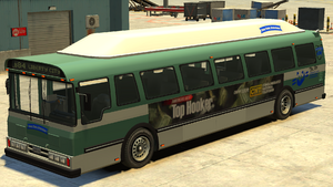 Bus-GTAIV-front