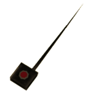 Detonator (VC)
