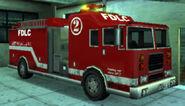 Firetruck (LCS)