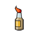 MolotovCocktail-GTACW-Android