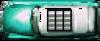 Safari (L1961)