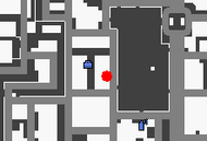 Selma (carte 2) GTA Chinatown Wars