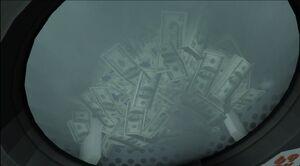 WIWANG WashingMachines GTA$1