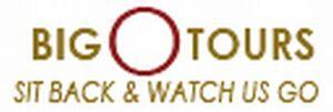 BigTours-GTASA-logo