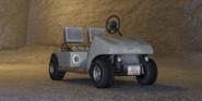Bunker-GTAO-TransportationCaddy1