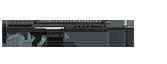 DLC Gunrunning W sr heavysniperMK2