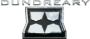 Dundreary badge