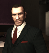 NikoBellic-GTAIV-Suit