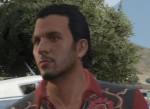Oscar Guzman (V - p)