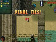 Penal Ties! (1)