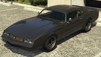 Phoenix-GTAV-front