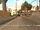 Première mission GTA San Andreas (dépose).jpg
