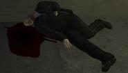 Timmur's corpse-1-