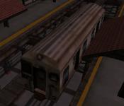 Train (CW)