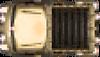 U-Jerk Truck (GTA2)