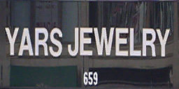 YarsJewelry-GTASA-logo