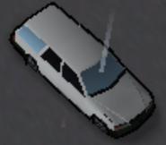 Ингот2 (Мобильный)