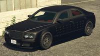 Cognoscenti55Armored-GTAO-front