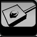 Detonator-GTALCSmobile-icon