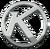 Logo-IV-Karin