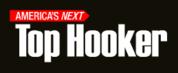 Logo America's Next Top Hooker