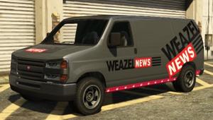 Rumpo-GTAV-Front-Weazel2