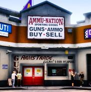 AmmuNation-GTAV-Morningwood