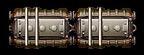 Boxcar (GTA2) (Larabie)