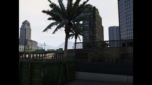 Downtown Los Santos-XIV
