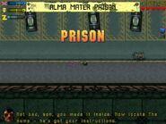 Penal Ties! (5)