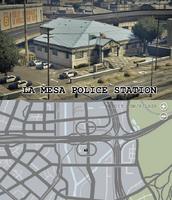 Police-station-gtav-lamesa