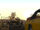 Première mission GTA San Andreas (arrestation).jpg