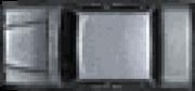 Regal-GTA1