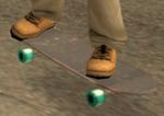 SkateBetaconCJBetaSanAndreas