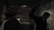 TheHollandPlay-GTAIV-DwayneDeath-1-